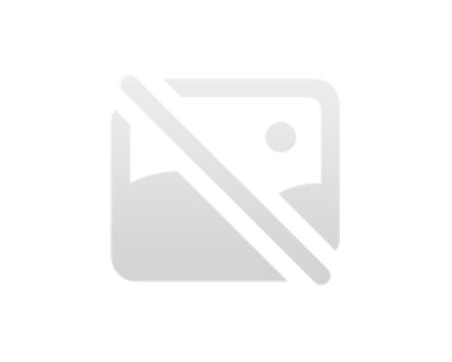 Алкил полиглюкозид / APG